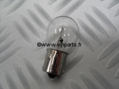 Ampoule de clignotant Austin Mini