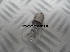 Ampoule STOP/Veilleuse Austin Mini