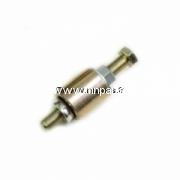 Outil de montage de clip de cylindre de roue arrière. Austin mini