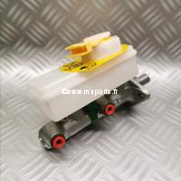 Maître cylindre de frein avec assistance. Austin mini