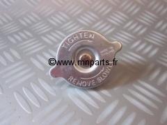 Bouchon de radiateur 13 PSI - Mini 1970-1980.