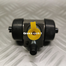 Cylindre de roue arrière diam 15.8. Austin Mini.