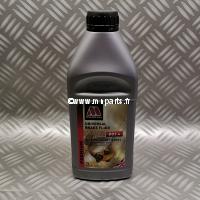 Pack Vidange Castrol 20W50 + filtre à air SPI