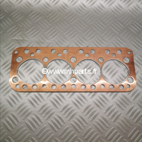 Joint de culasse cuivre pour moteur 850/948/997/998/1098