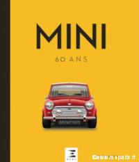 Mini, 60 ans