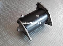Dynamo C40 22 ampères