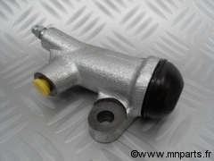 Récepteur embrayage pre verto jusqu'à 1983. Austin Mini