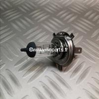 Ampoule H4 de phare Austin Mini