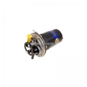 Pompe à essence électrique SU. Austin Mini.