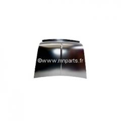 Capot avant de 1967 à 1997- adaptable-MK2/MK3