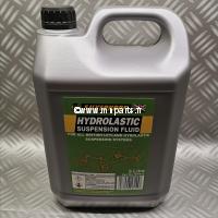 Liquide Hydrolastic 5l. Austin Mini