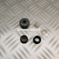 Kit de réparation de maître cylindre simple circuit. MGB