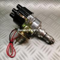 Allumeur 59D4 électronique. Austin Mini 850/1000/1100