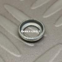 Rondelle cuvette de joint de trappe de visite. MGA-MGB