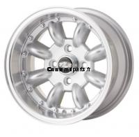 Pack jantes 7x13 + pneus Superlight mkII, différents choix