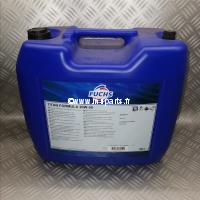 Jerrycan huile 20w50 20l. Austin Mini