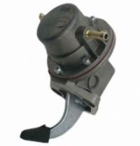 Pompe à essence mécanique, moteur 850/998/1098. Austin Mini