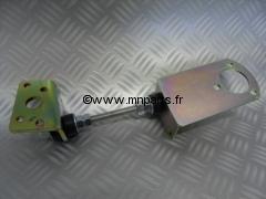 Stabilisateur moteur 1300cc injection. Austin Mini